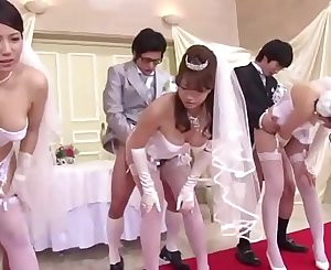 Japanese Mom And Son Wedding Game - LinkFull: http://q.gs/EOwpk